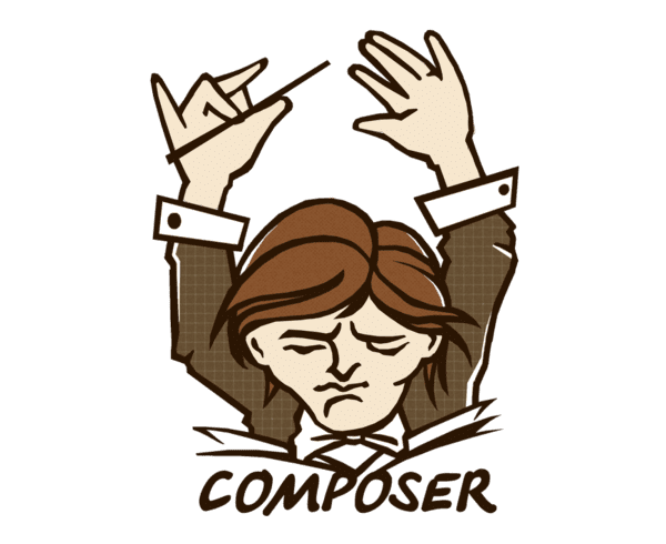 How Composer Autoloads PHP Files